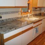 Kitchen counter tops 14