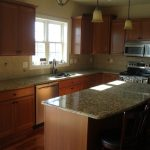 Kitchen counter tops 15