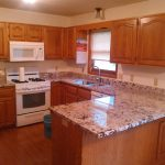 Kitchen counter tops 6