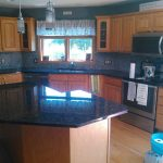 Kitchen counter tops 7