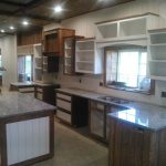 Kitchen counter tops 8