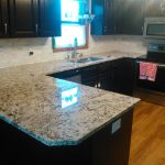 Kitchen counter tops 10