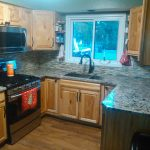 Kitchen counter tops 11