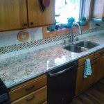 Kitchen counter tops 12